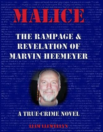 Malice cover (1) (1)